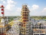 Afipka refinery has launched a new product type – technical gas sulfur