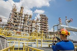 Afipsky Oil Refinery fulfilled the plan in June and increased refining depth