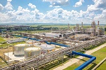 "The ""Afipsky"" Refinery LLC summarized the results of the year"
